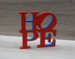 Hope NY Cor Original - 15 cm