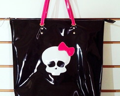 Bolsa de ombro Monster High