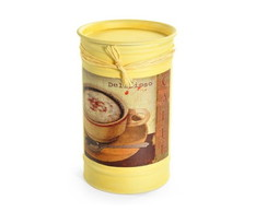 POTE GRANDE - DECOR - COFFEE