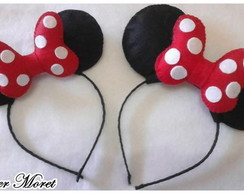 Minnie / Mickey