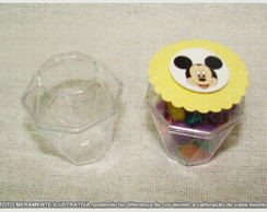 COPO DIAMANTINO MICKEY