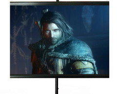* MINI BANNER - SHADOW OF MORDOR 3