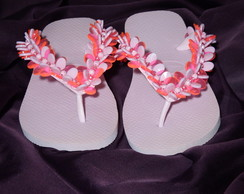 Havaianas Top Ideal