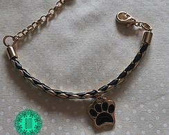 Pulseira Love Pet