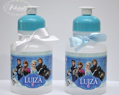 Squeezes 300ml - Frozen