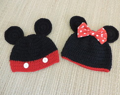 Gorros Divertidos