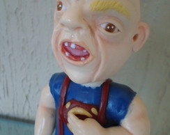 Sloth Goonies cartoon