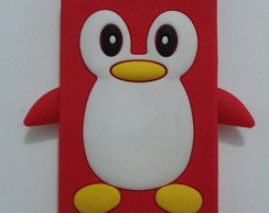 Case Pinguim