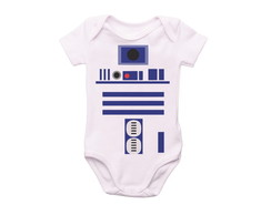 Body R2D2 (Star Wars)