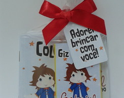 Kit Colorir P Pequeno Principe002