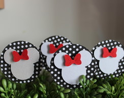 TOPPERS MINNIE - MOD 03