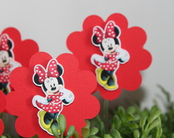 TOPPERS MINNIE - MOD 05