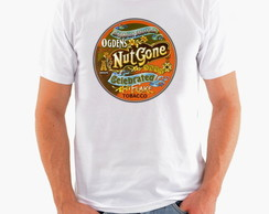 Camiseta Rock - Small Faces