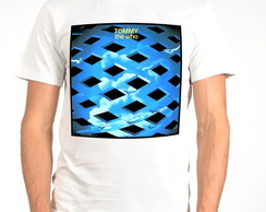 Camiseta Rock - The Who