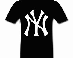 Camisetas NY,LA,new york