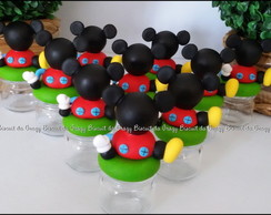 POTE CASA DO MICKEY