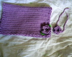 layer de la lilas