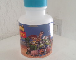 Squeeze Personalizadas toy Story