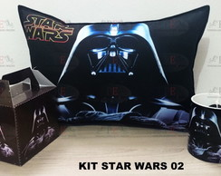 Kit Star Wars cód. 02