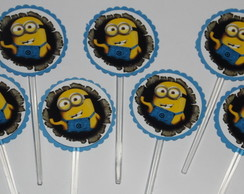 Topers Minions