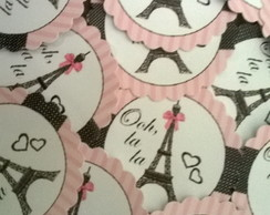 Tag Tema Paris