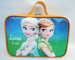 Maleta Frozen Fever