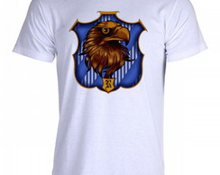 Camiseta Harry Potter 05