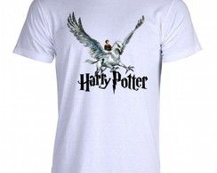 Camiseta Harry Potter 06