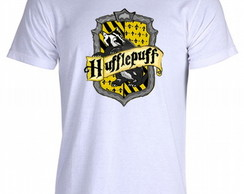 Camiseta Harry Potter 09