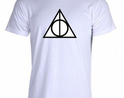 Camiseta Harry Potter 20