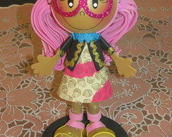 Ever After High - Ginger Breadhouse