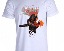 Camiseta League of Legends 20