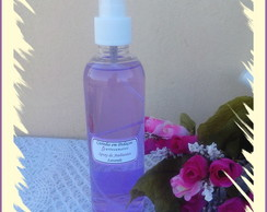 Spray Aromatizador De Ambientes - 240ml