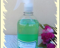 Spray Aromatizador De Ambientes - 500ml