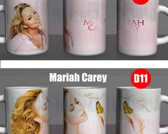 Caneca Divas do POP - 2/6