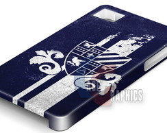 Capinha celular Harry Potter Corvinal