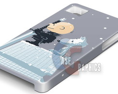 capinha capa celular Game of Thrones