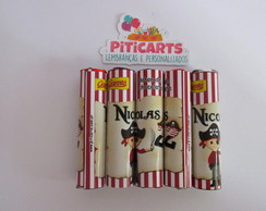 chocolate Baton Piratas 01