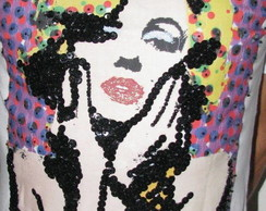 ´´MARILYN COLORS´´