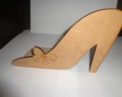 7e20e91d6 Produtos para Sapatos | Elo7