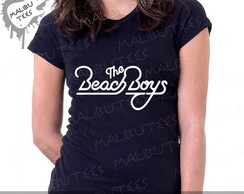 baby look beach boys