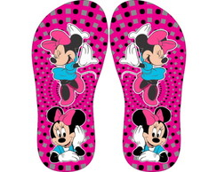 CHINELO PERSONALIZADO, MINNIE.