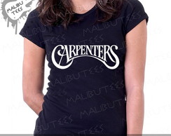 baby look carpenters