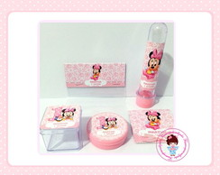 Kit Minnie baby 3