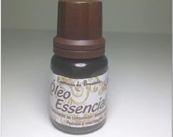Óleo Essencial Cravo 10 ml