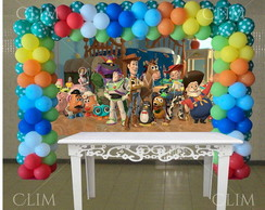 Painel Grande Toy Story