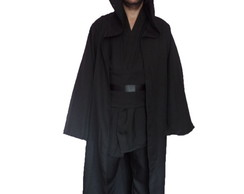 Fantasia Star Wars Anakin Plus Size