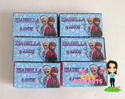 Chiclete Frozen 01