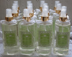 Sabonete Líquido ou home spray 250 mL
