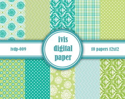 Kit Digital ivdp009